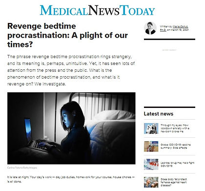 medicalnewstoday.jpg