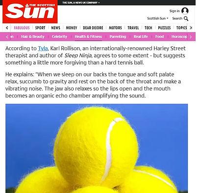 scottish sun.jpg