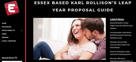 proposal TV.jpg
