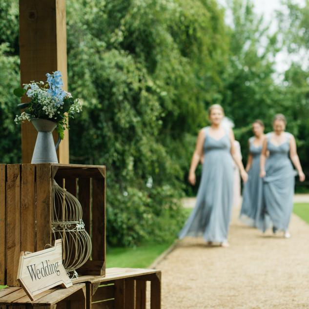 Lauren & Yannic Wedding Day-0150.jpg