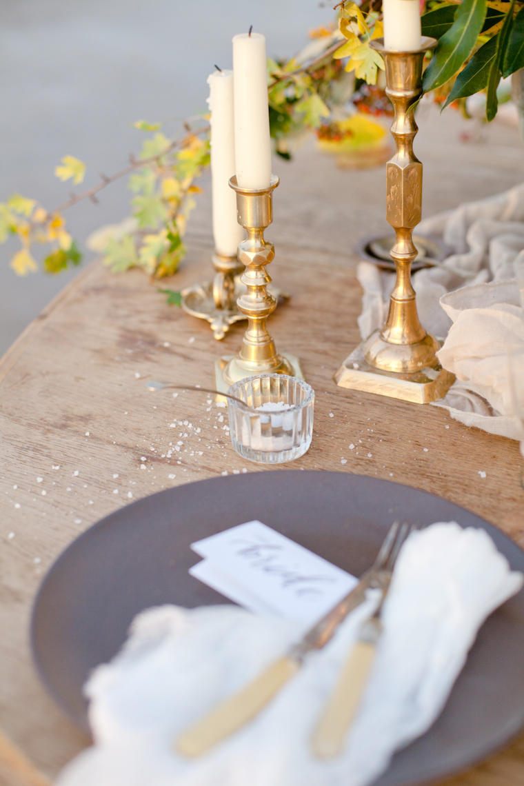 bloved-wedding-blog-bridal-corette-faux-photography-69