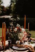 Penarth-Floral-Shoot-Chloemaryphoto-13.jpg