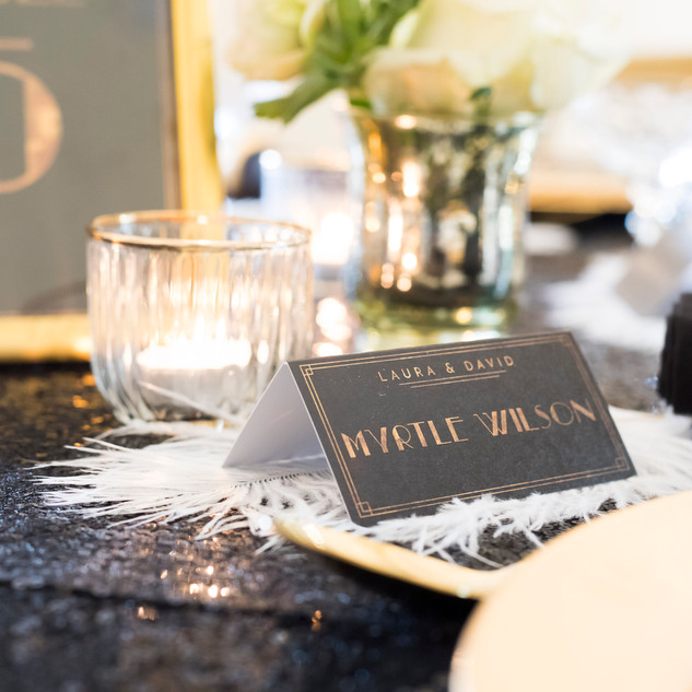 02 - Gatsby Styled Shoot Nurstead Court-