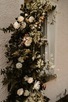 Penarth-Floral-Shoot-Chloemaryphoto-64.jpg