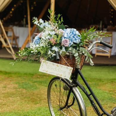 Lauren & Yannic Wedding Day-0417.jpg