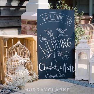 wedding-charlotte-matt-gate-st-barn-web-