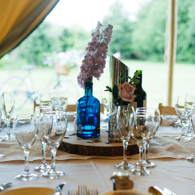 Lauren & Yannic Wedding Day-0432.jpg