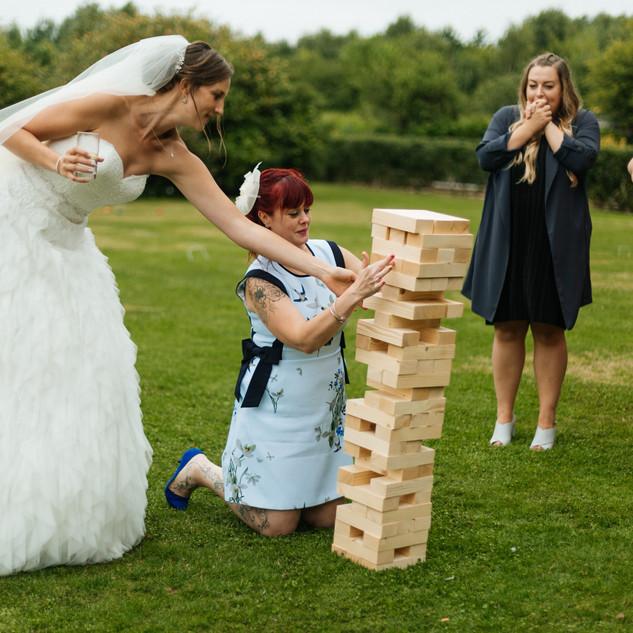 Lauren & Yannic Wedding Day-0487.jpg