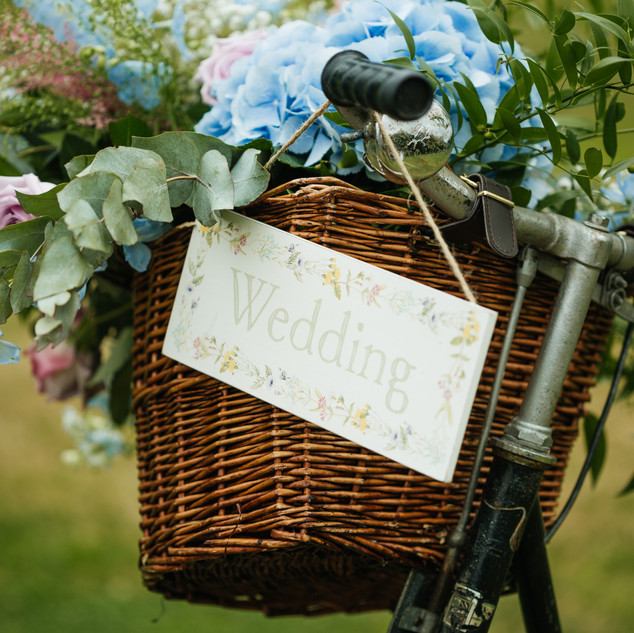 Lauren & Yannic Wedding Day-0304.jpg
