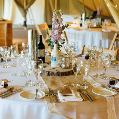 Lauren & Yannic Wedding Day-0433.jpg