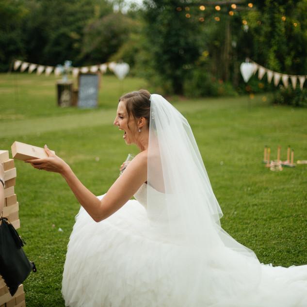 Lauren & Yannic Wedding Day-0484.jpg