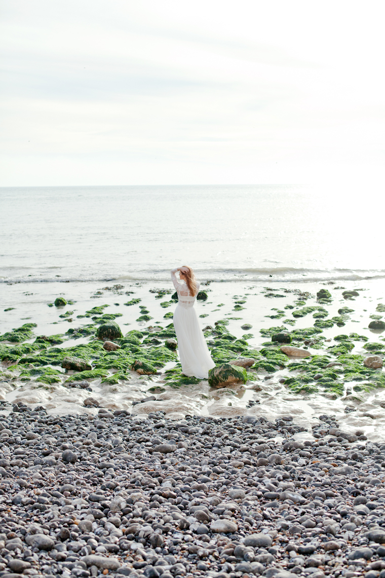 bloved-wedding-blog-bridal-corette-faux-photography-42