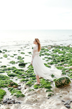 bloved-wedding-blog-bridal-corette-faux-photography-40