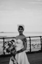 Penarth_Seaside_Styled_Shoot_2021-18.jpg