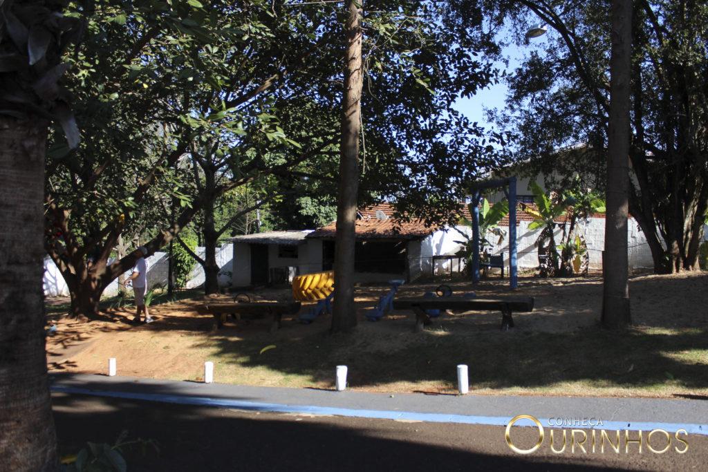 ConheçaOurinhos-109-1024x683.jpg