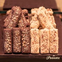 Le Petit Chocolateria (2).jpeg