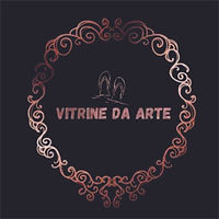 VITRINE DA ARTE.jpg