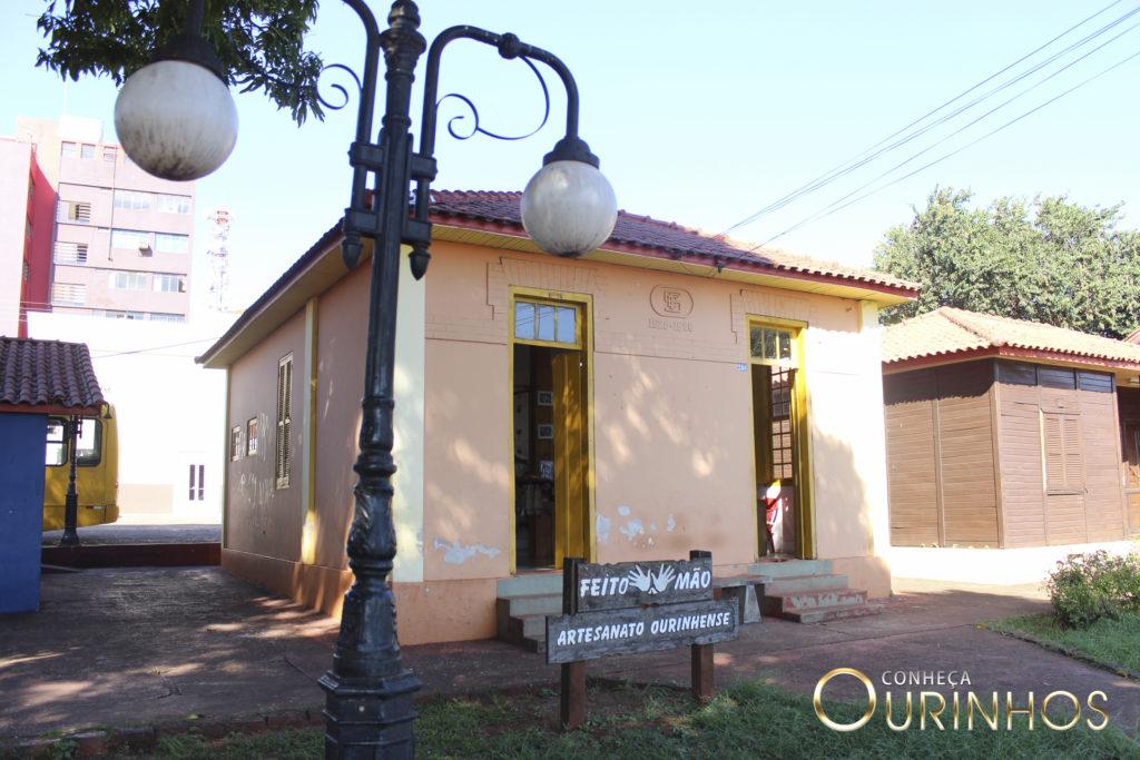 ConheçaOurinhos-152-1024x683.jpg
