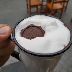 Le Petit Chocolateria (12).jpeg