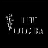 LE PETIT CHOCOLATERIA - bco.png