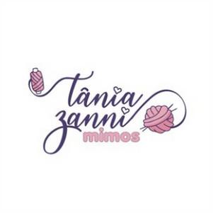 Tânia Zanni Mimos.png