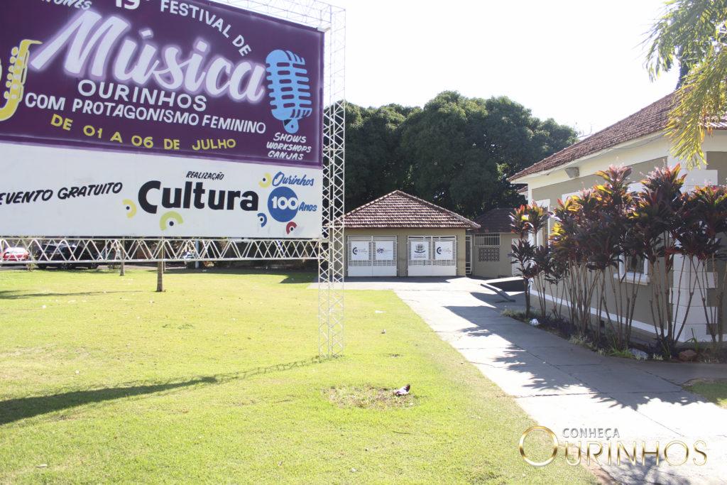 ConheçaOurinhos-138-1024x683.jpg