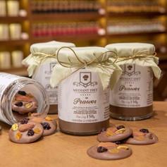 Le Petit Chocolateria (8).jpeg