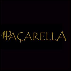 PAÇARELLA.png