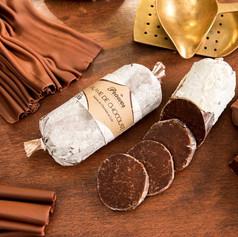 Le Petit Chocolateria (13).jpeg