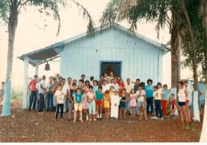 pnsl-nossa-historia-4-300x210.jpg