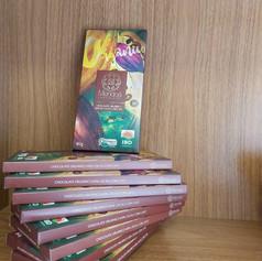 Le Petit Chocolateria (17).jpeg