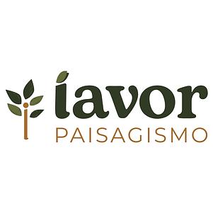 Iavor Paisagismo - novo.png