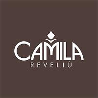 CAMILA REVELIÚ