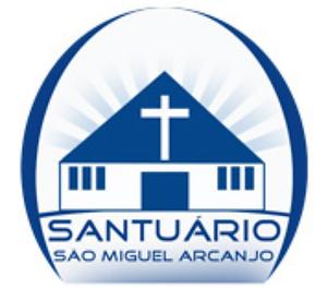Santuário_logo