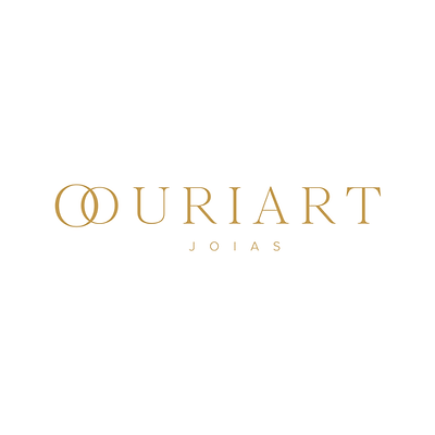 Ouriart