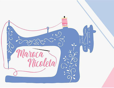 Maroca Nicoleta.jpeg