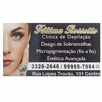 Fátima Rossetto.png