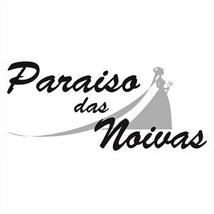 paraiso das noivas.png