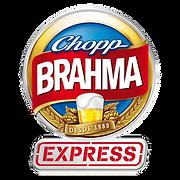 Bolacha-de-Chopp-Brahma-.png