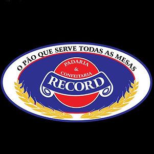 Padaria Record 2.jpg