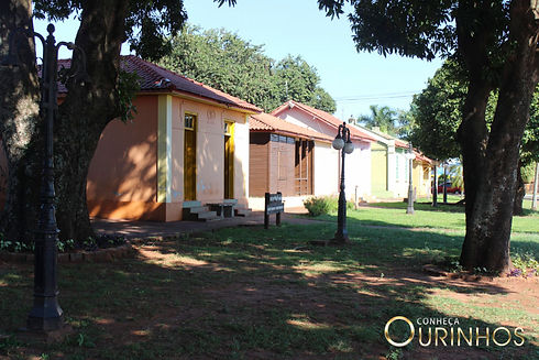 ConheçaOurinhos-151-1024x683.jpg