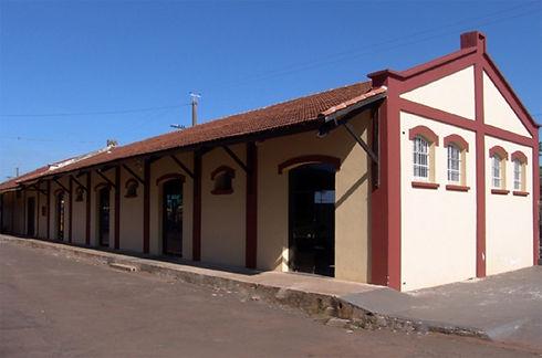 museu-municipal_prefeitura-ourinhos.jpg