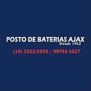 Posto de Baterias AJAX.png