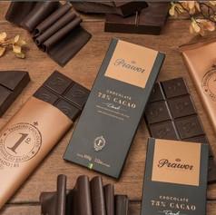 Le Petit Chocolateria (7).jpeg