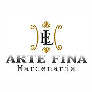 LOGO EL MARCENARIA.jpg