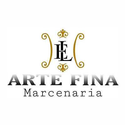EL ARTE FINA MARCENARIA.jpg