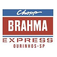 Brahma Express Ourinhos.jpg