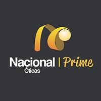 Nacional Óticas Prime.png