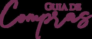 GUIA DE COMPRAS.png