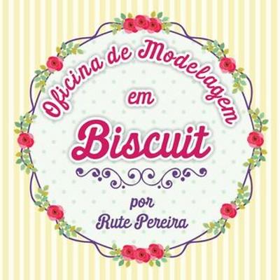 Oficina de Modelagem por Rute Pereira.pn